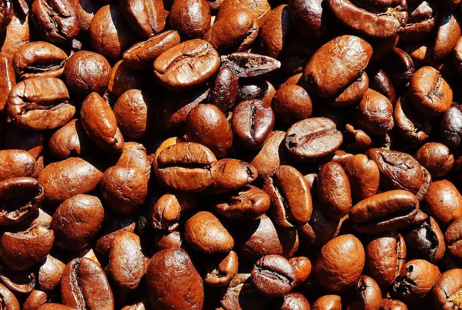 New free stock photo of caffeine, coffee, brown
