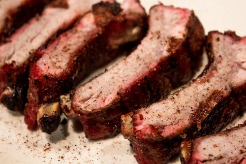 Free stock photo of barbecue, bbq