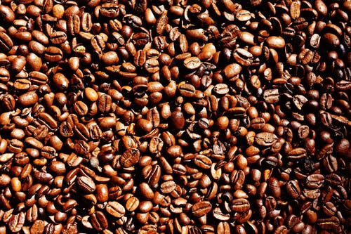 kafein, Kahve, kahve çekirdekleri içeren Ücretsiz stok fotoğraf