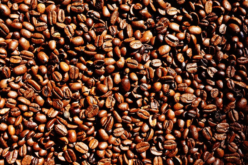 New free stock photo of caffeine, coffee, coffee beans