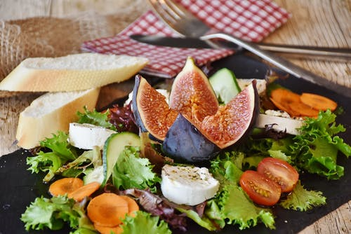 乳酪, 享受, 健康, 叉子 的 免費圖庫相片