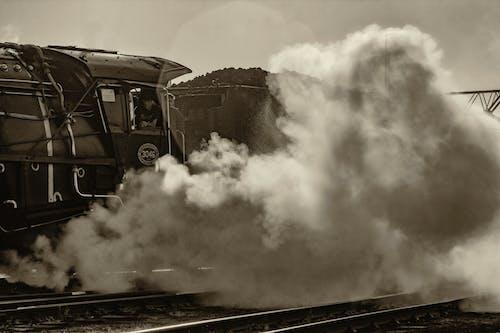 火車頭 的 免費圖庫相片