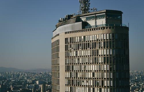 Gratis stockfoto met architectueel design, architectueel ontwerp, architectuur, attractie