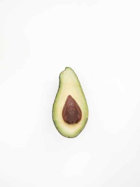 แรงเบาใจให้สร้างอาหารที่มีคุณค่าทางโภชนาการด้วยเคล็ดลับเหล่านี้ thumbnail