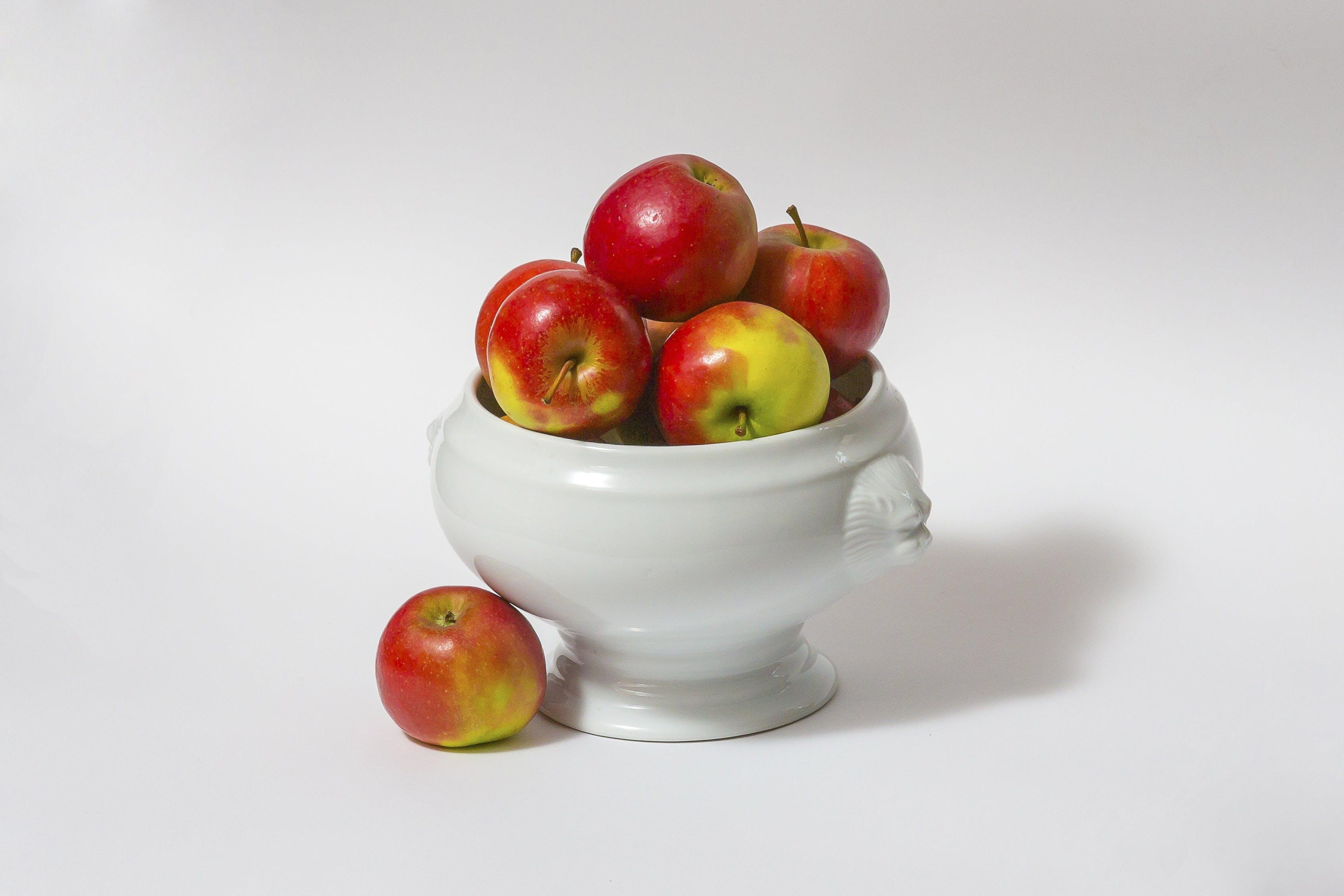 Kostenloses Stock Foto zu essen, früchte