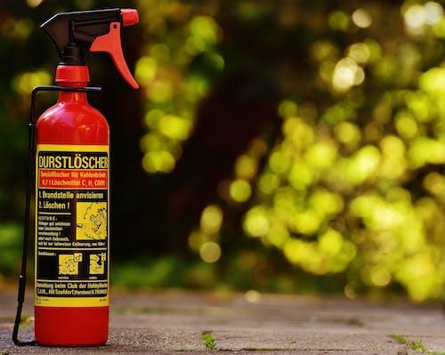 Foto stok gratis api, bahaya, berbayang, bisa
