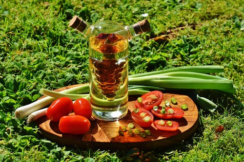 Бесплатное стоковое фото с бутылка, готовить, еда, здоровый