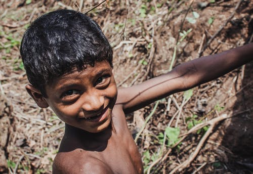 Free stock photo of asia, background, boy, child