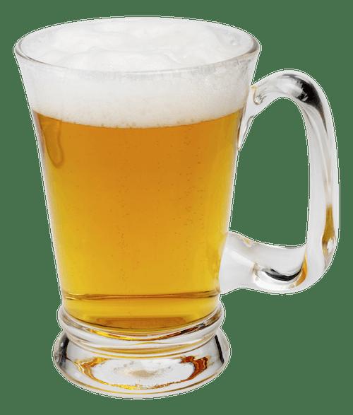 Ingyenes stockfotó alkohol, áztat, bögre, fókusz témában