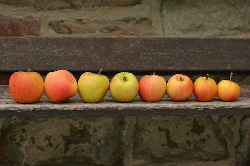 Fotos de stock gratuitas de comida, de madera, frutas, madera