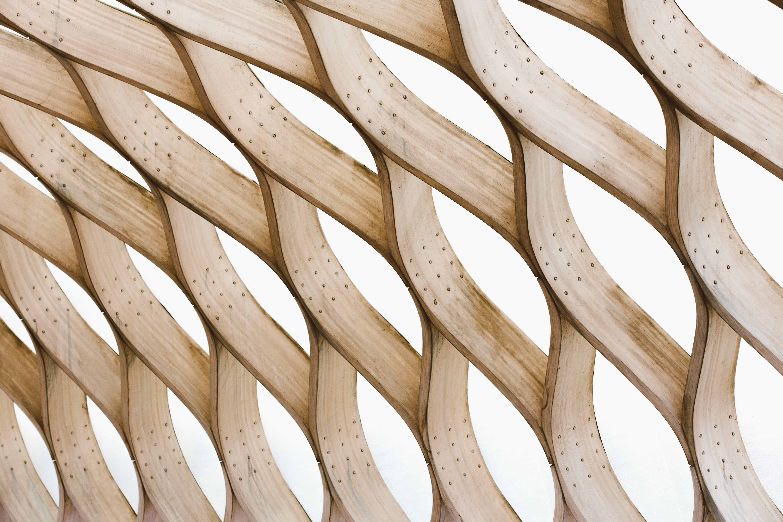 Wooden Art Craft