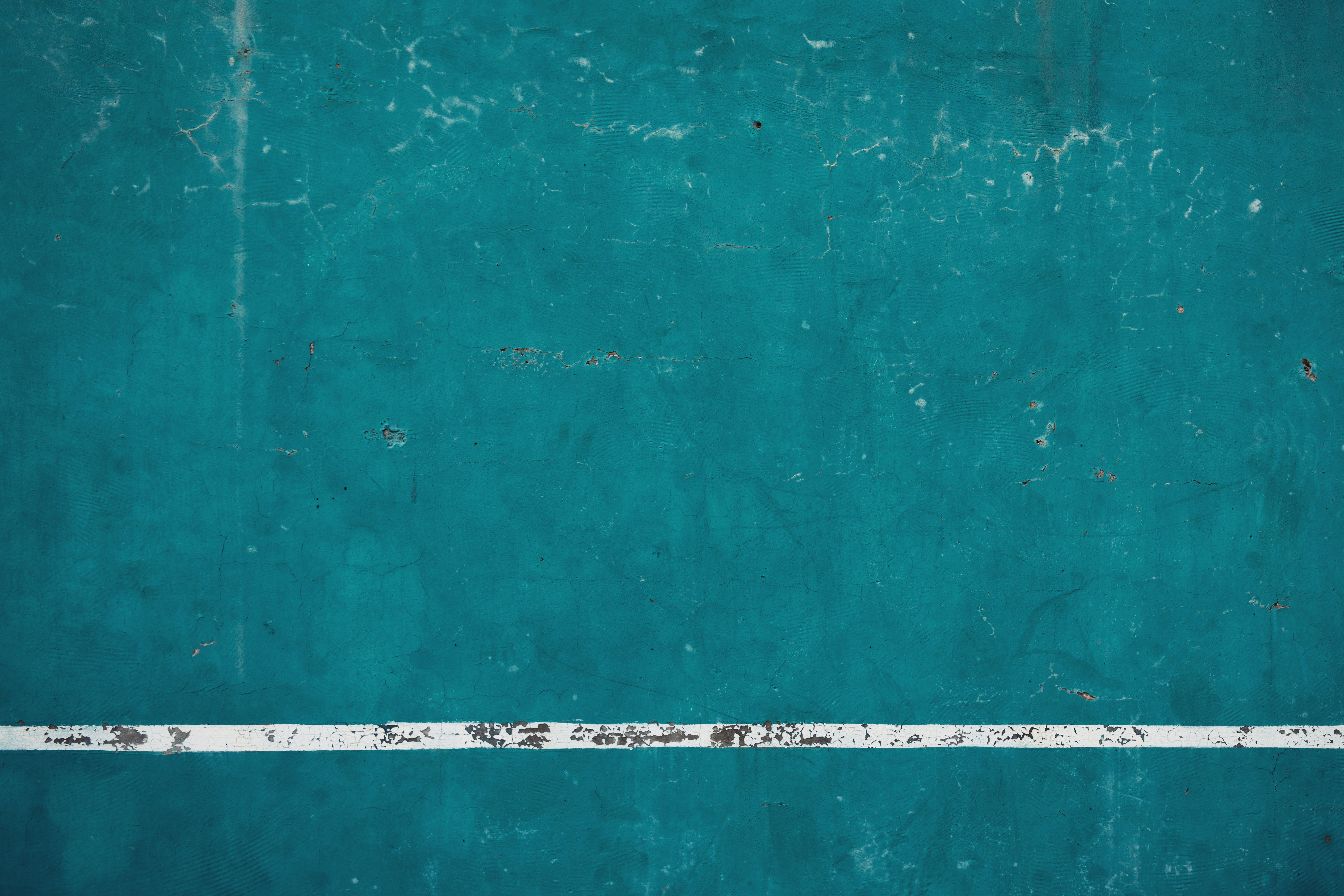 Free stock photo of close-up, colors, concrete, design