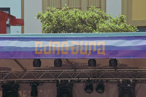 Free stock photo of artists, Cuba Dupa, cuba street, fun weekend