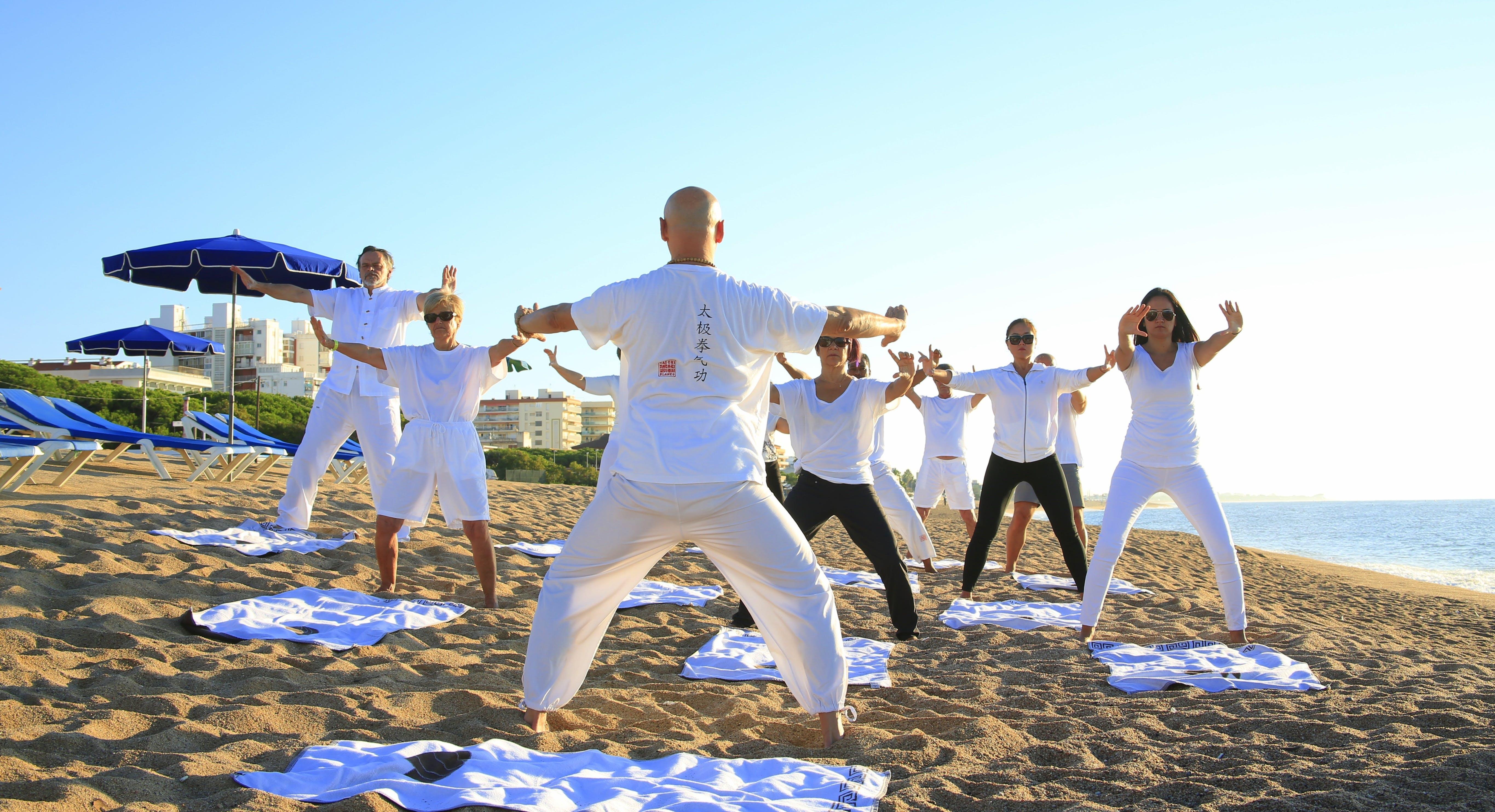 Free stock photo of relaxation, fitness, yoga, zen