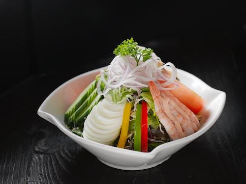 Foto stok gratis diet, Epikur, fotografi makanan, hiasan