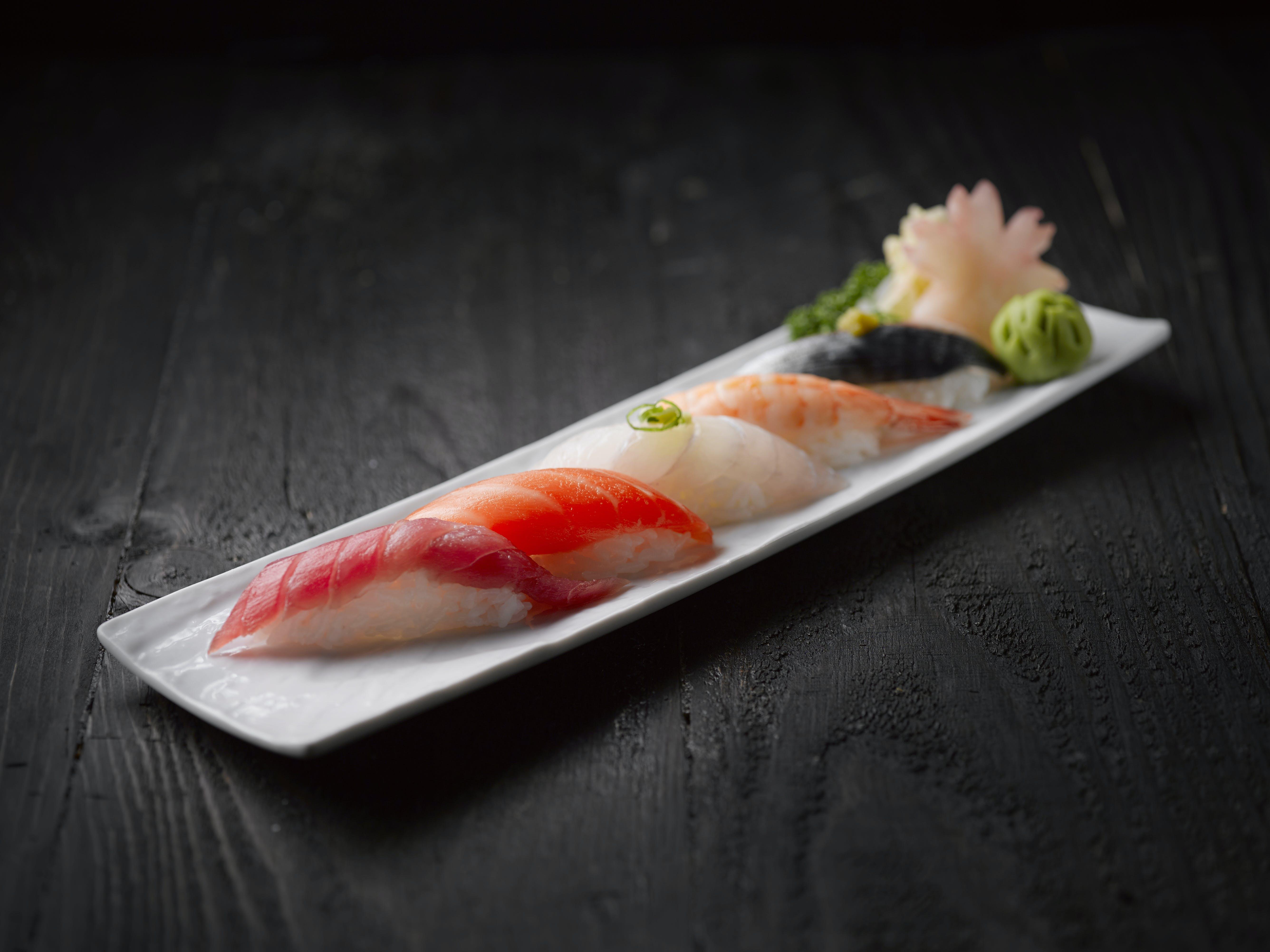 Gratis lagerfoto af cuisine, delikat, Epicure, fisk