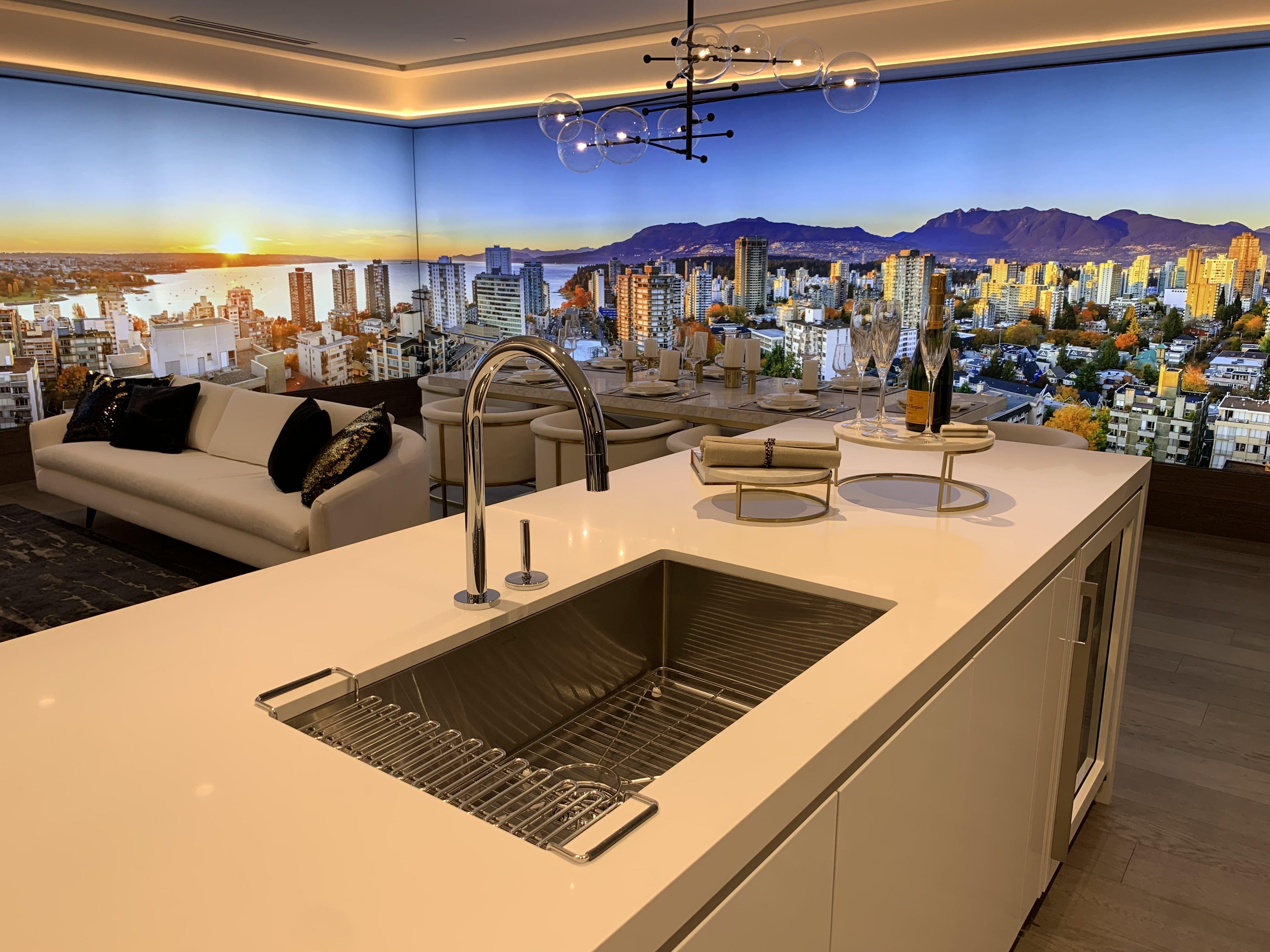 Gratis lagerfoto af børs, disk, håndvask, indendørs