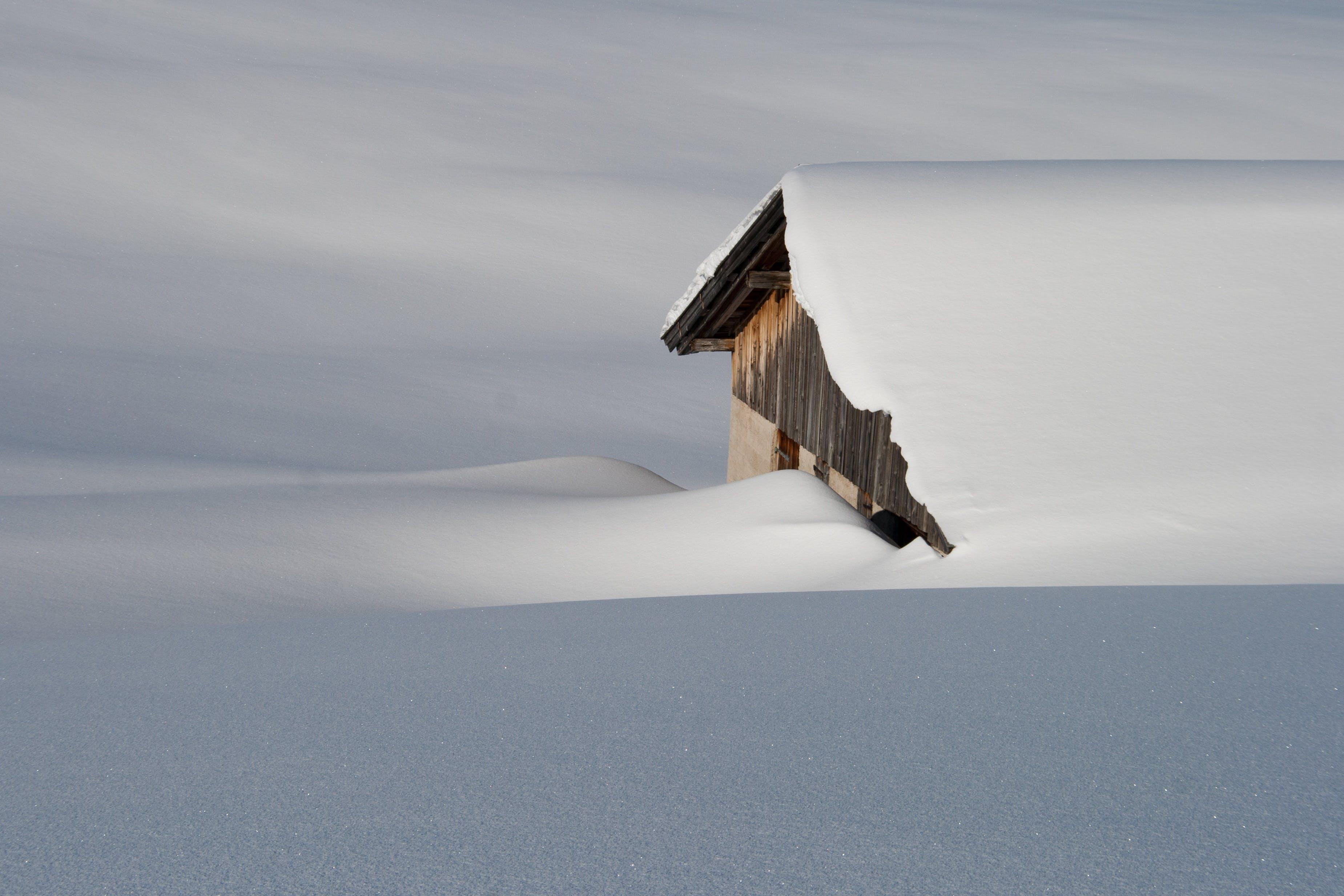 Free stock photo of austria, hut, mountain, mountain hut