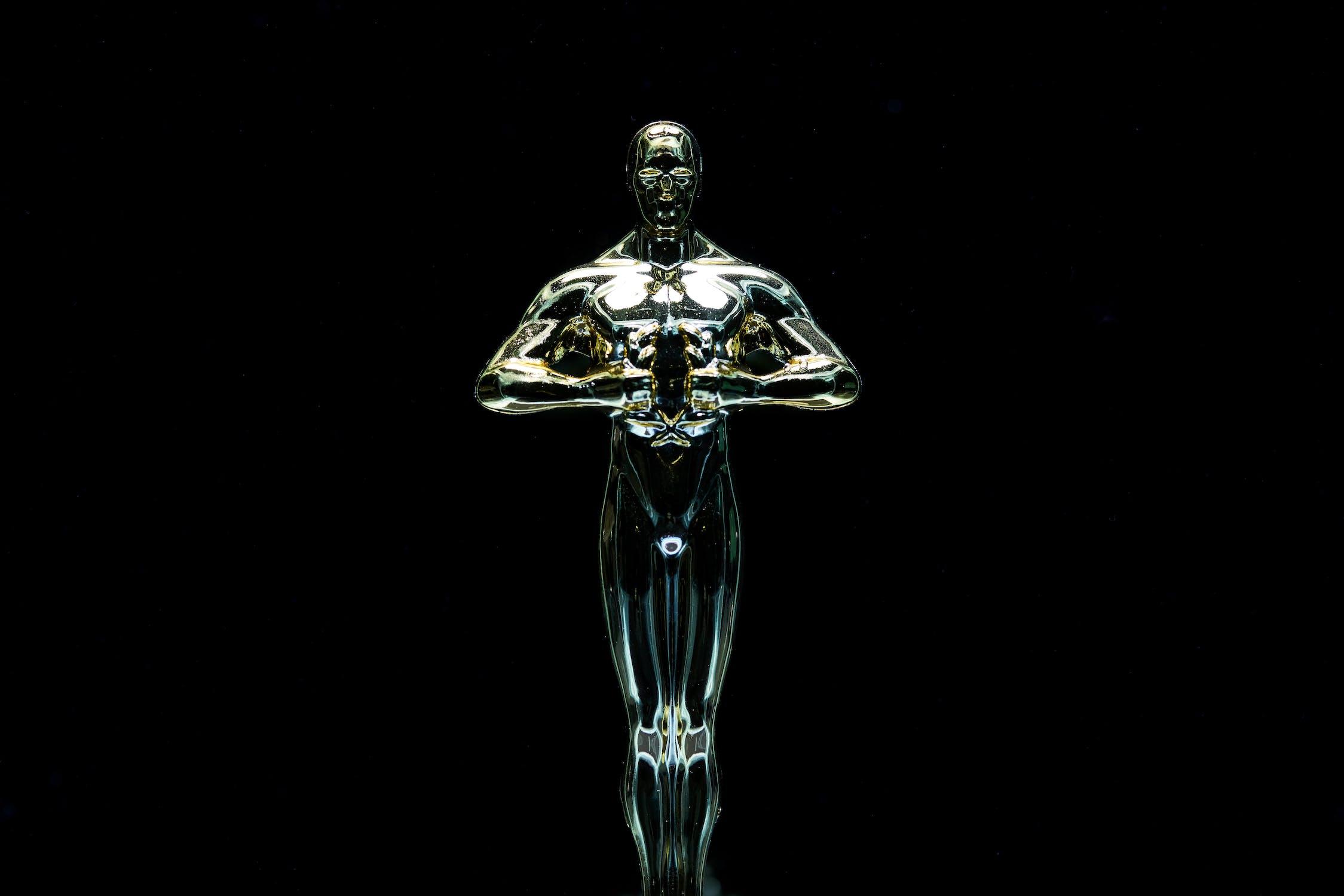 trophy awards hong kong