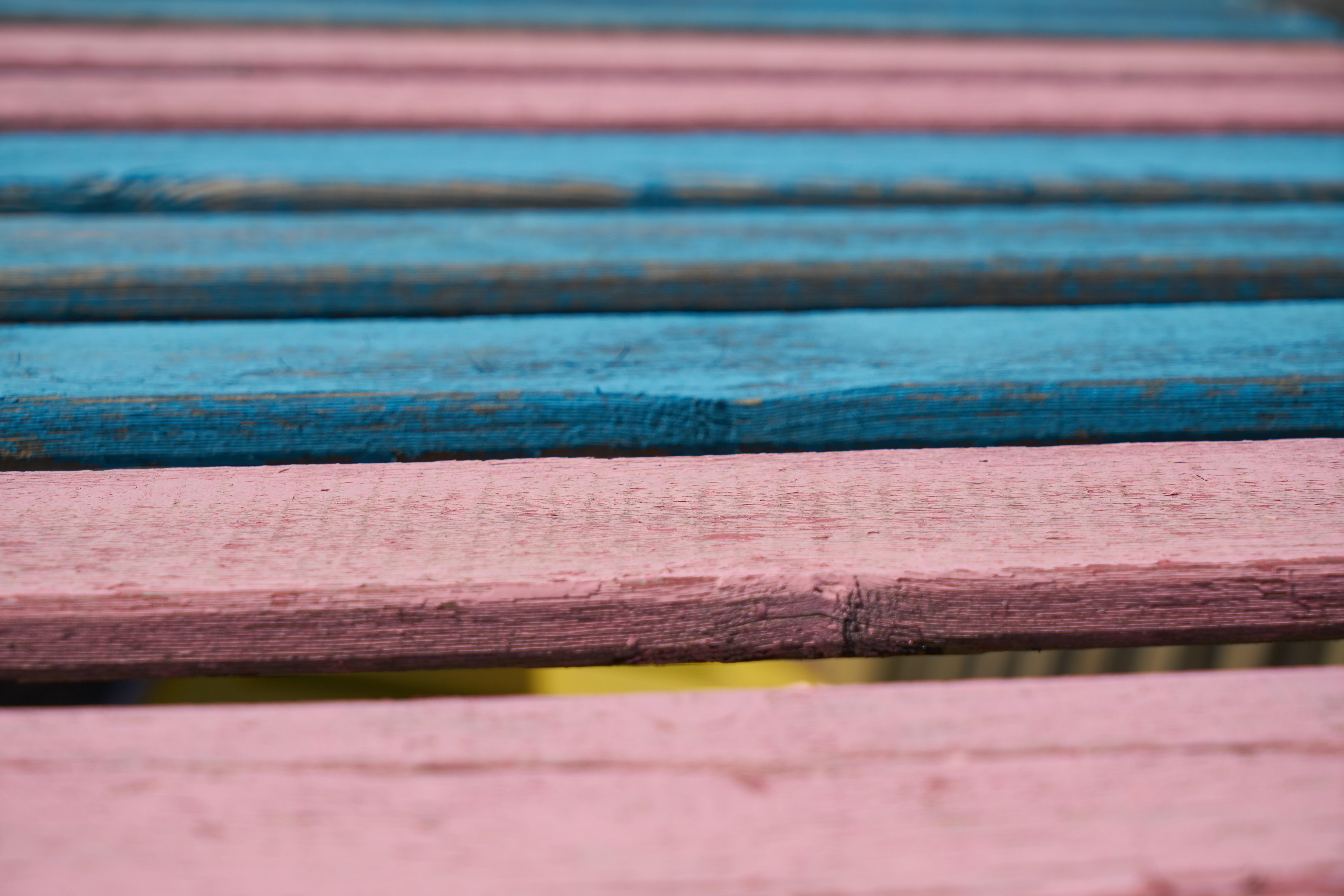 Assi Di Legno Hd : Free stock photo of assi in legno legno