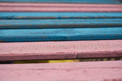 Fotobanka sbezplatnými fotkami na tému cviky plank, drevený, les, vzor