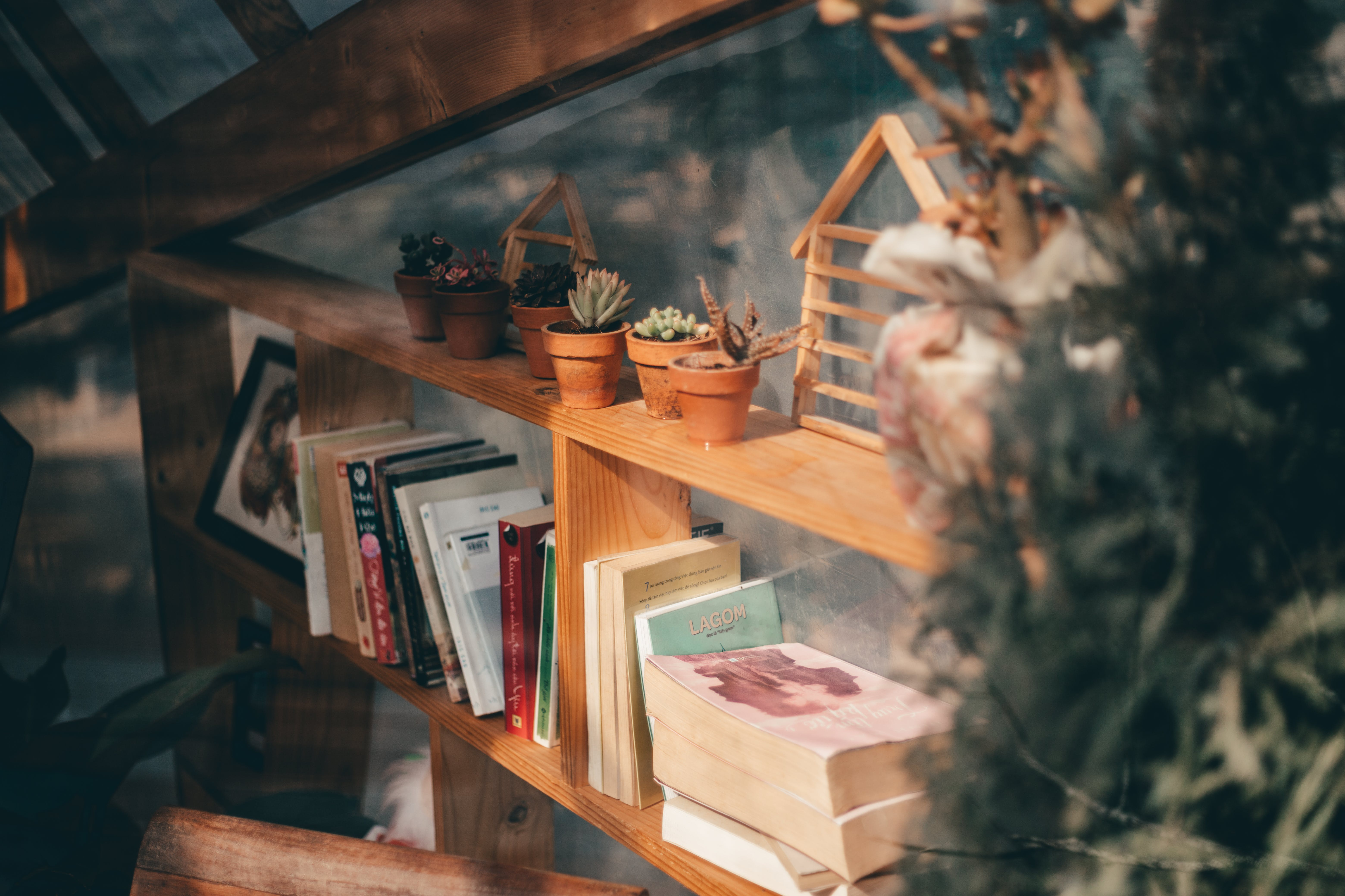 原本, 圖書, 室內, 室內設計 的 免費圖庫相片