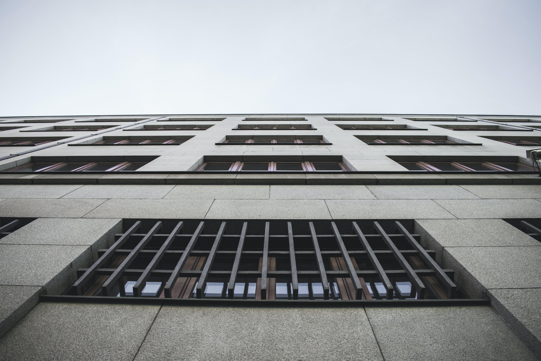 Darmowe zdjęcie z galerii z architektura, budynek, fasada, infrastruktura