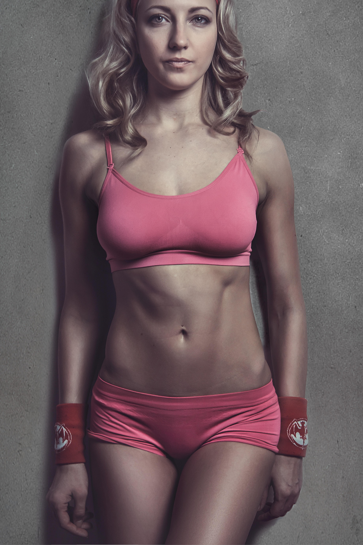 1000 Interessante Hot Girl Photos Pexels Gratis Stock Photos-5382