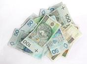 money, finance, bills