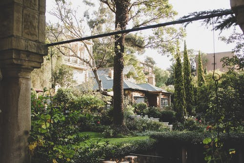 Kostnadsfri bild av arkitektur, bungalow, byggnad, hem