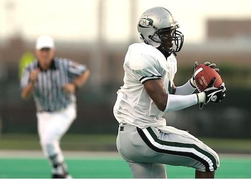 Free stock photo of man, sport, ball, game