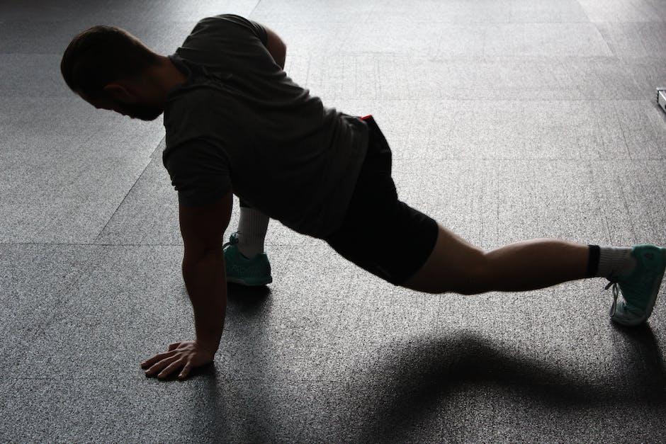 /2018/09/best-exercises-for-skinny-men-women-to-gain-weight.html