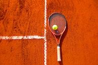 sport, ball, design