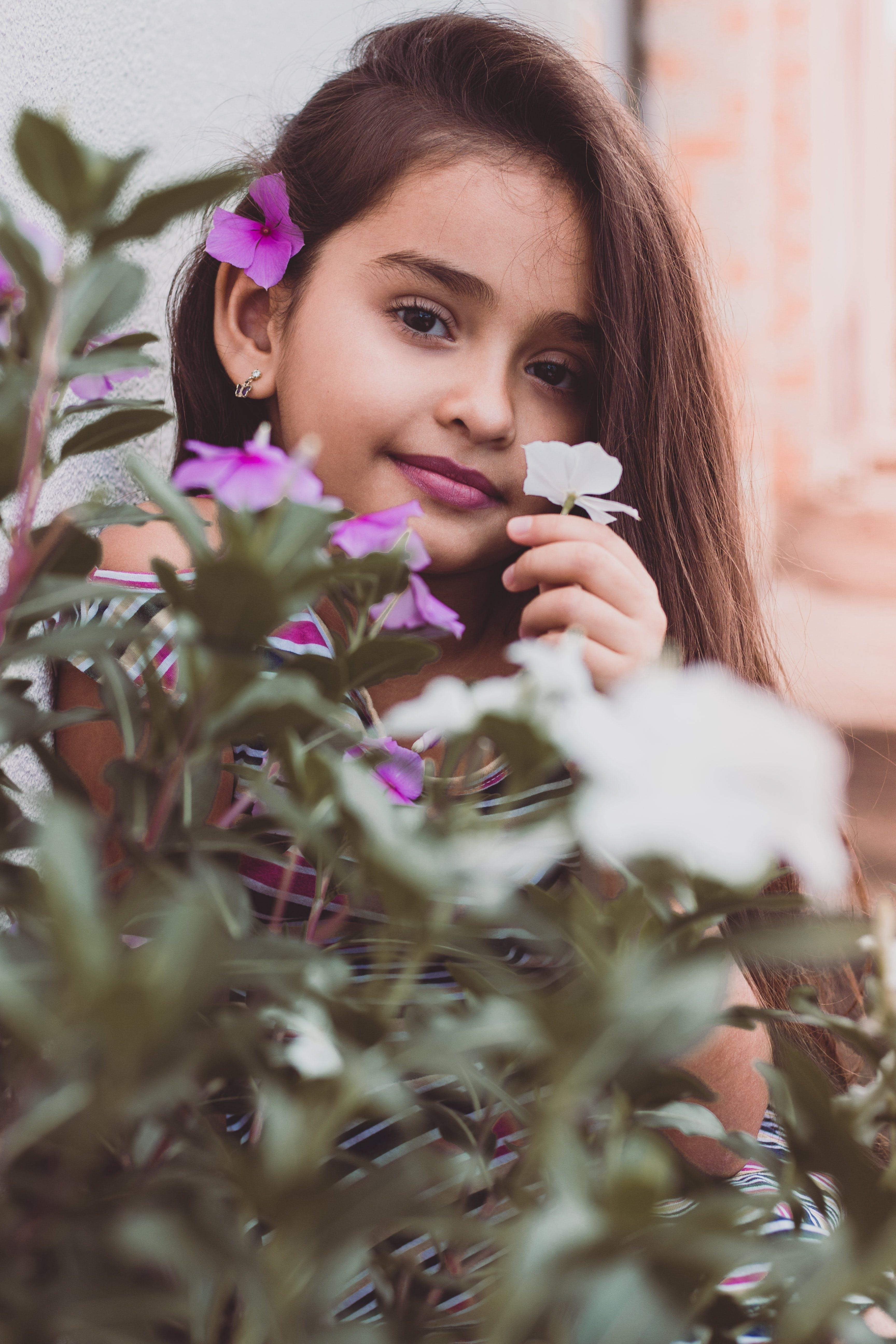 Fotos de stock gratuitas de atractivo, belleza, bonita, bonito