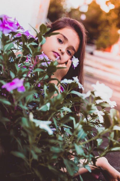 Ingyenes stockfotó álló kép, fiatal, kültéri kihívás, lány témában