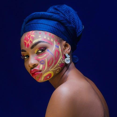 Základová fotografie zdarma na téma hezký, krása, krásný, kůže