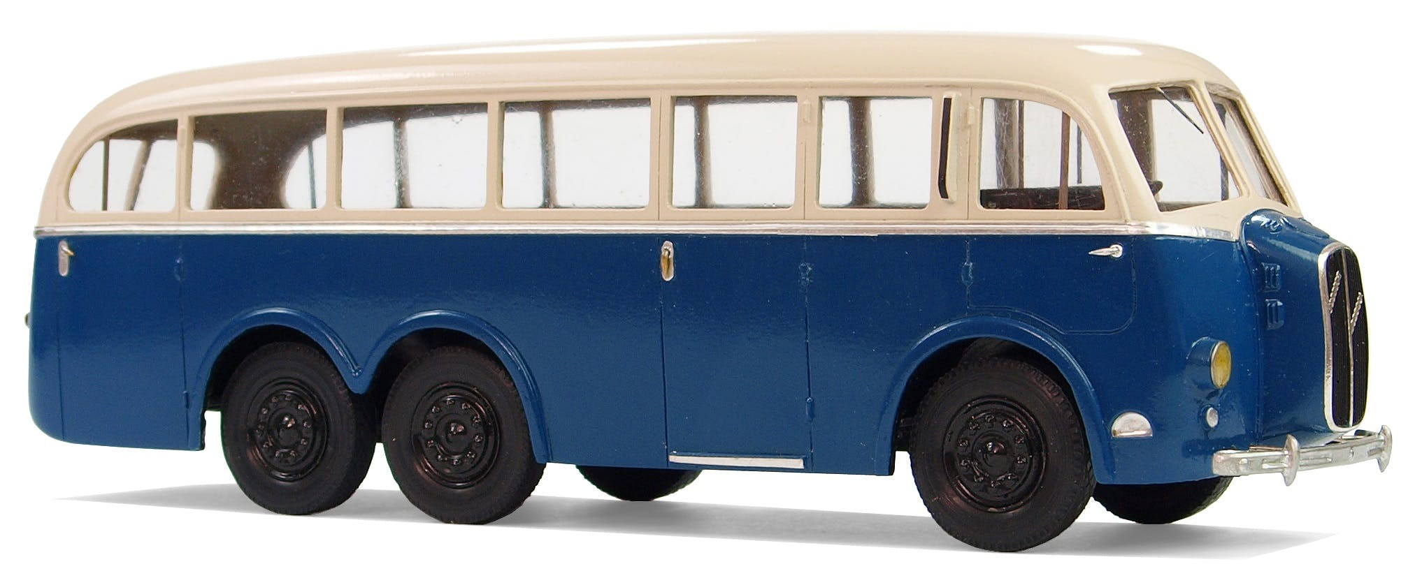 Free stock photo of buses, classic, collect, hobby