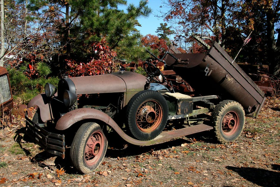 abandoned, antique, army