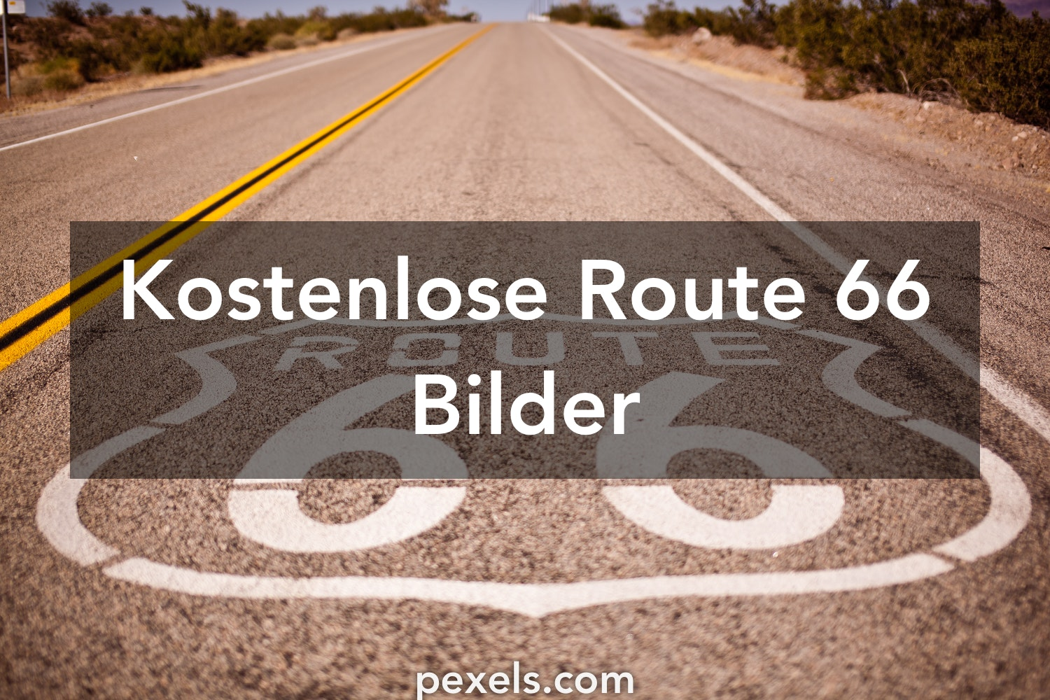 50 route 66 fotos pexels kostenlose stock fotos. Black Bedroom Furniture Sets. Home Design Ideas