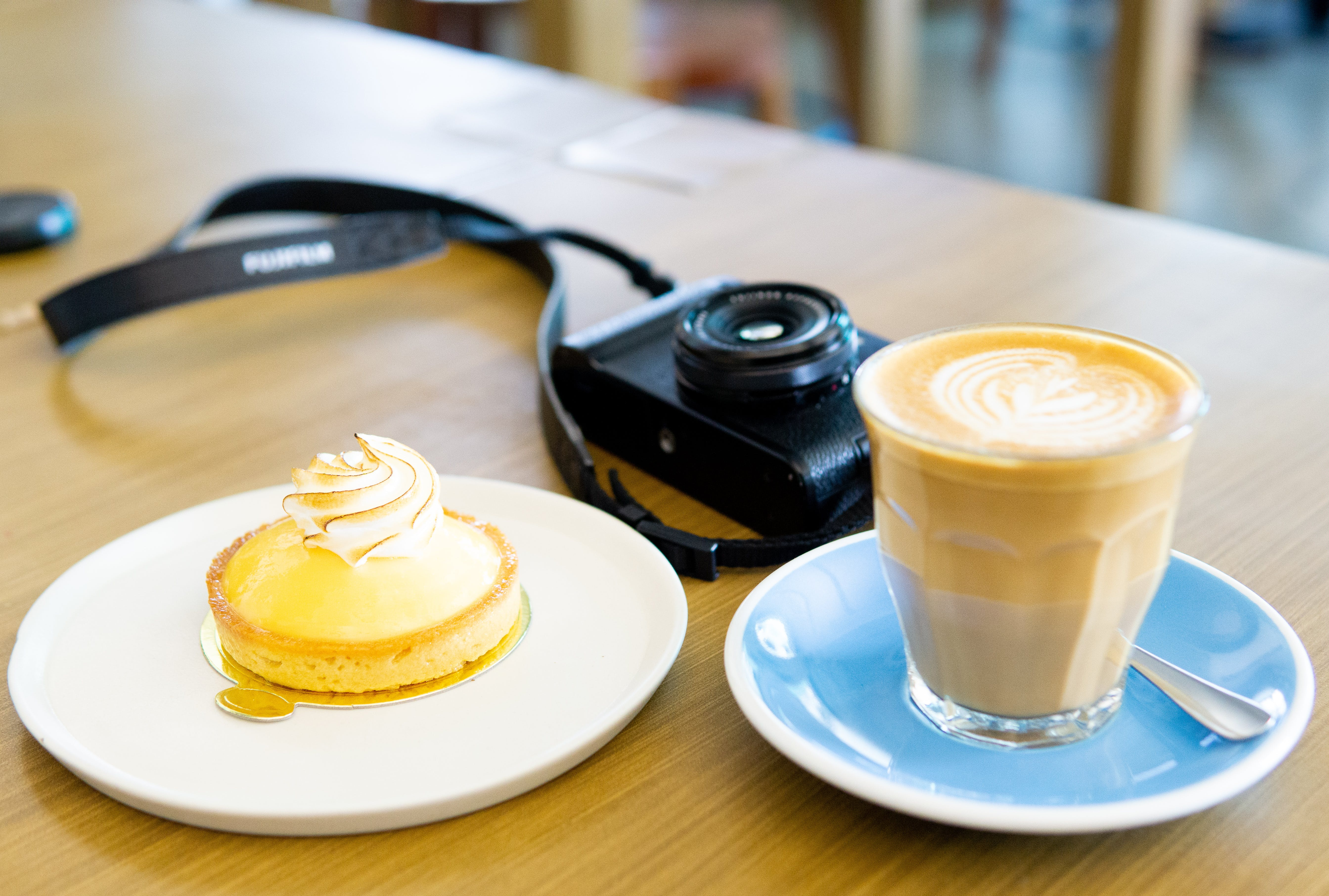 Základová fotografie zdarma na téma espreso, kapučíno, káva, kofein