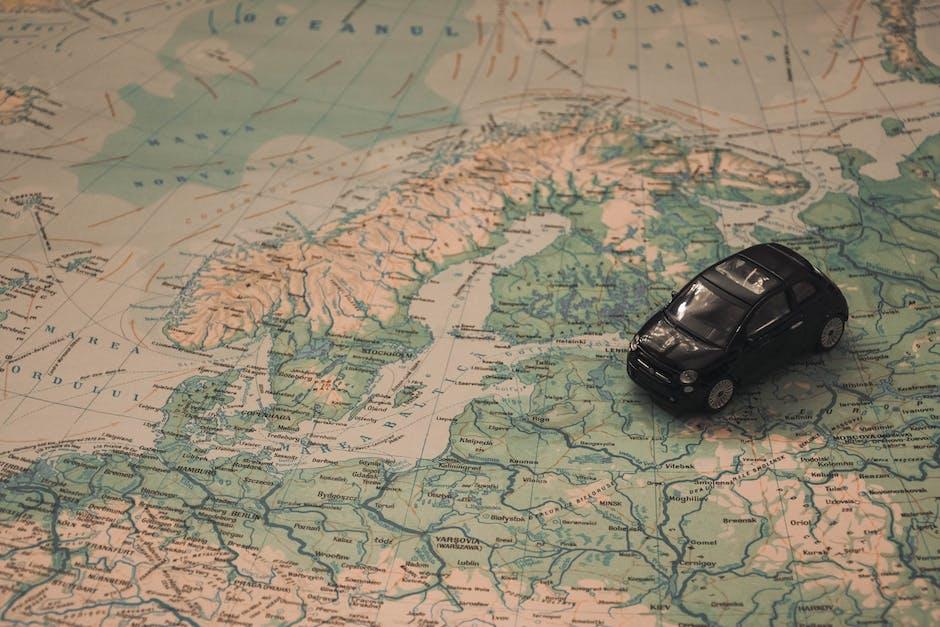 adventure, Baltic Sea, car