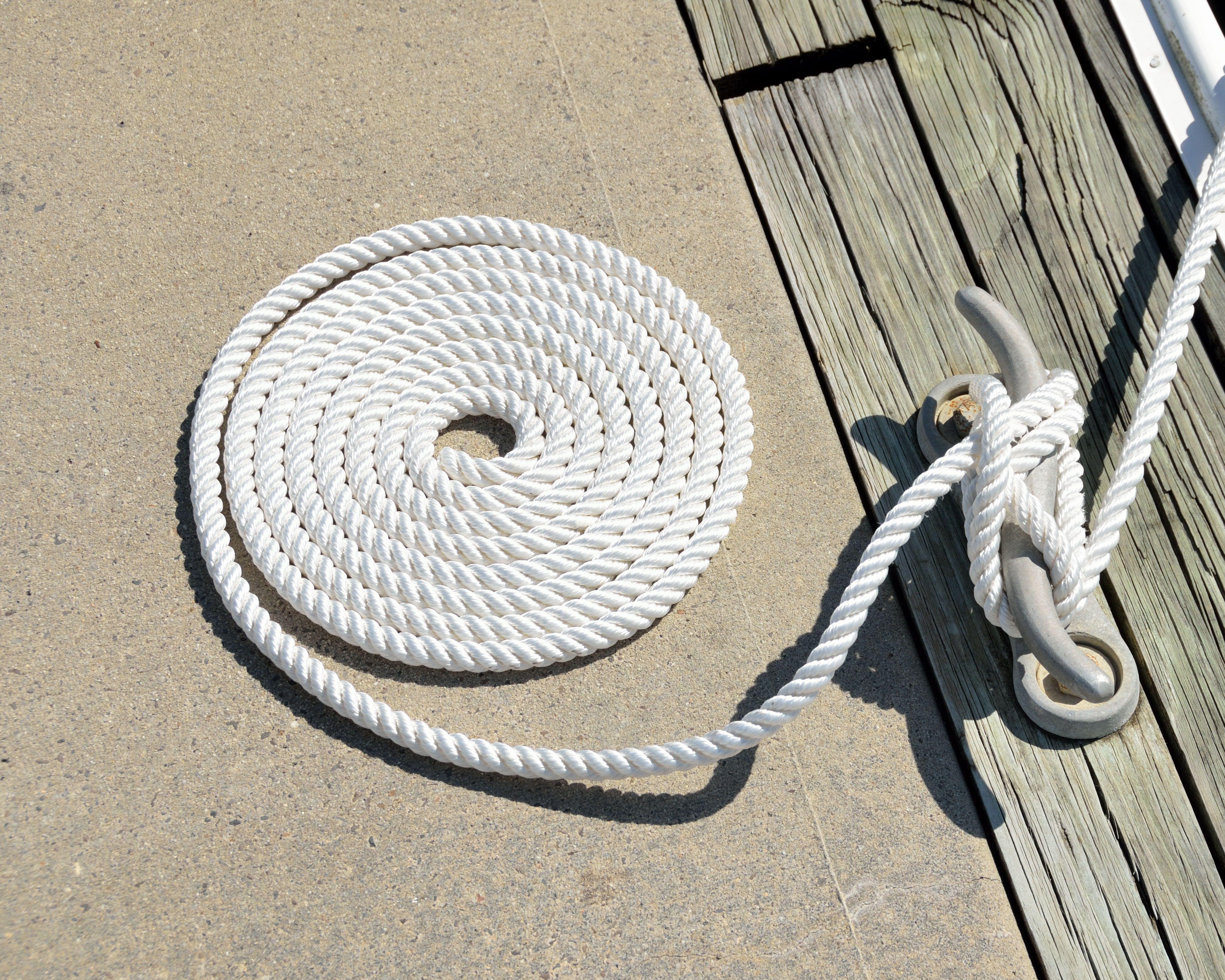 Gratis lagerfoto af anløbsbro, bådsejlads, beskyttet, bundet