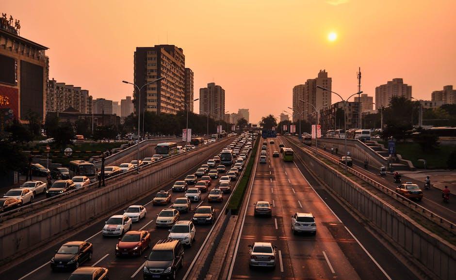 architecture, auto, automobiles