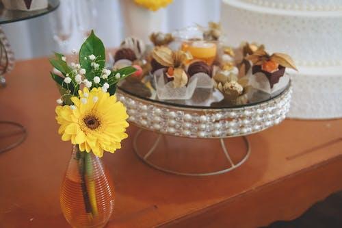 Kostnadsfri bild av äktenskap, blommar, blomsterarrangemang, firande