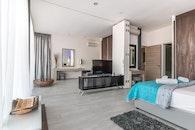 texture, bed, bedroom