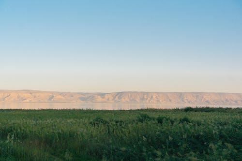 Darmowe zdjęcie z galerii z badać, eksplorować, góra, gospodarstwo