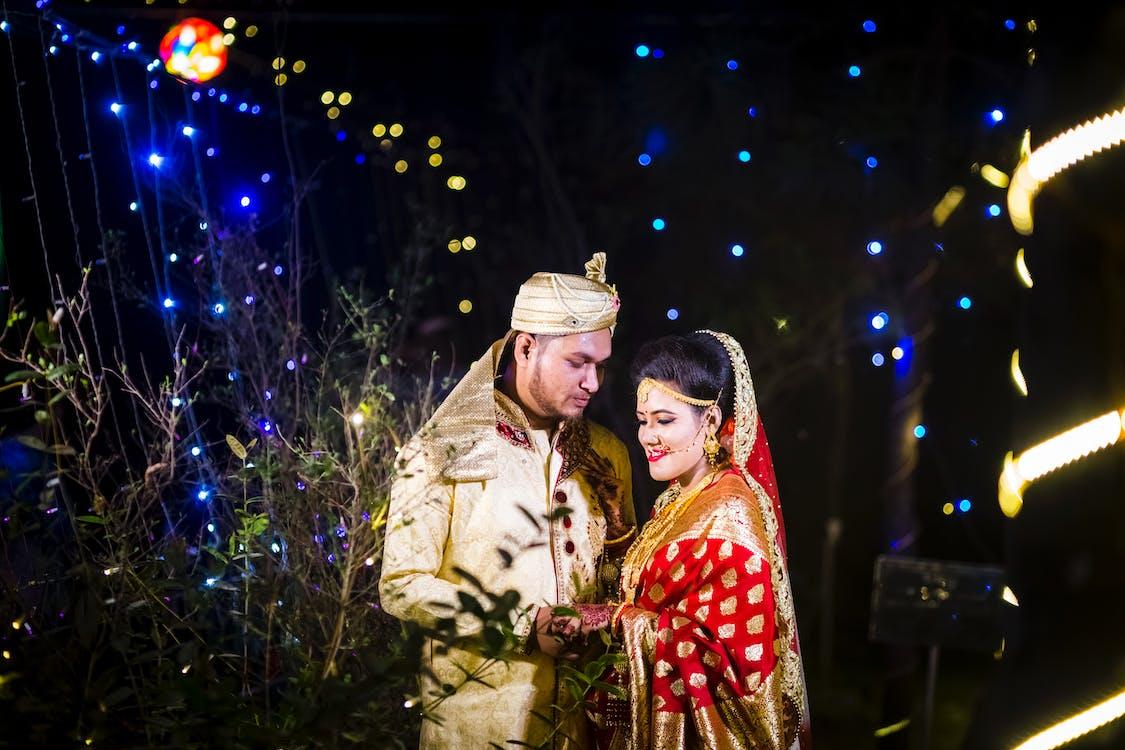 boda, casament, celebració