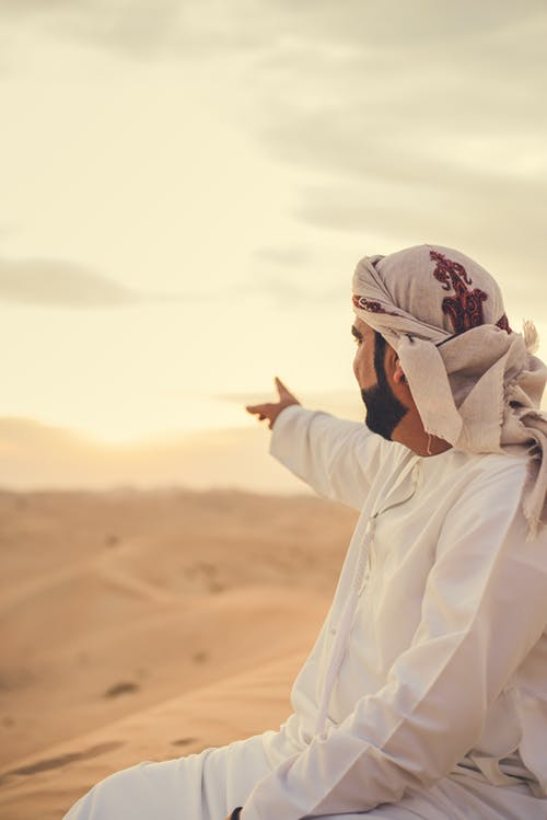 Fotos de stock gratuitas de al aire libre, arena, deshielo, Desierto