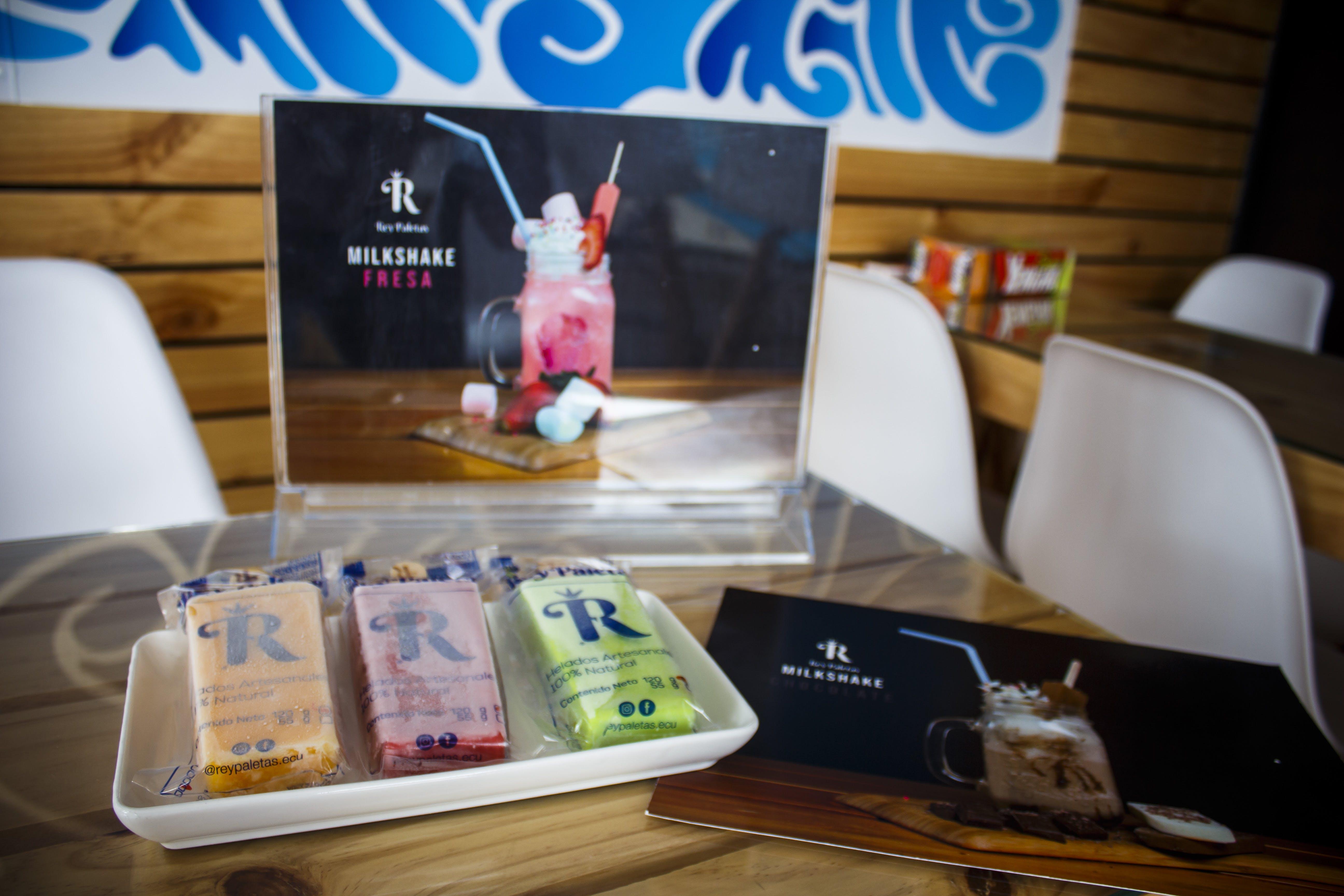 Безкоштовне стокове фото на тему «кольори, морозиво, Ресторан»