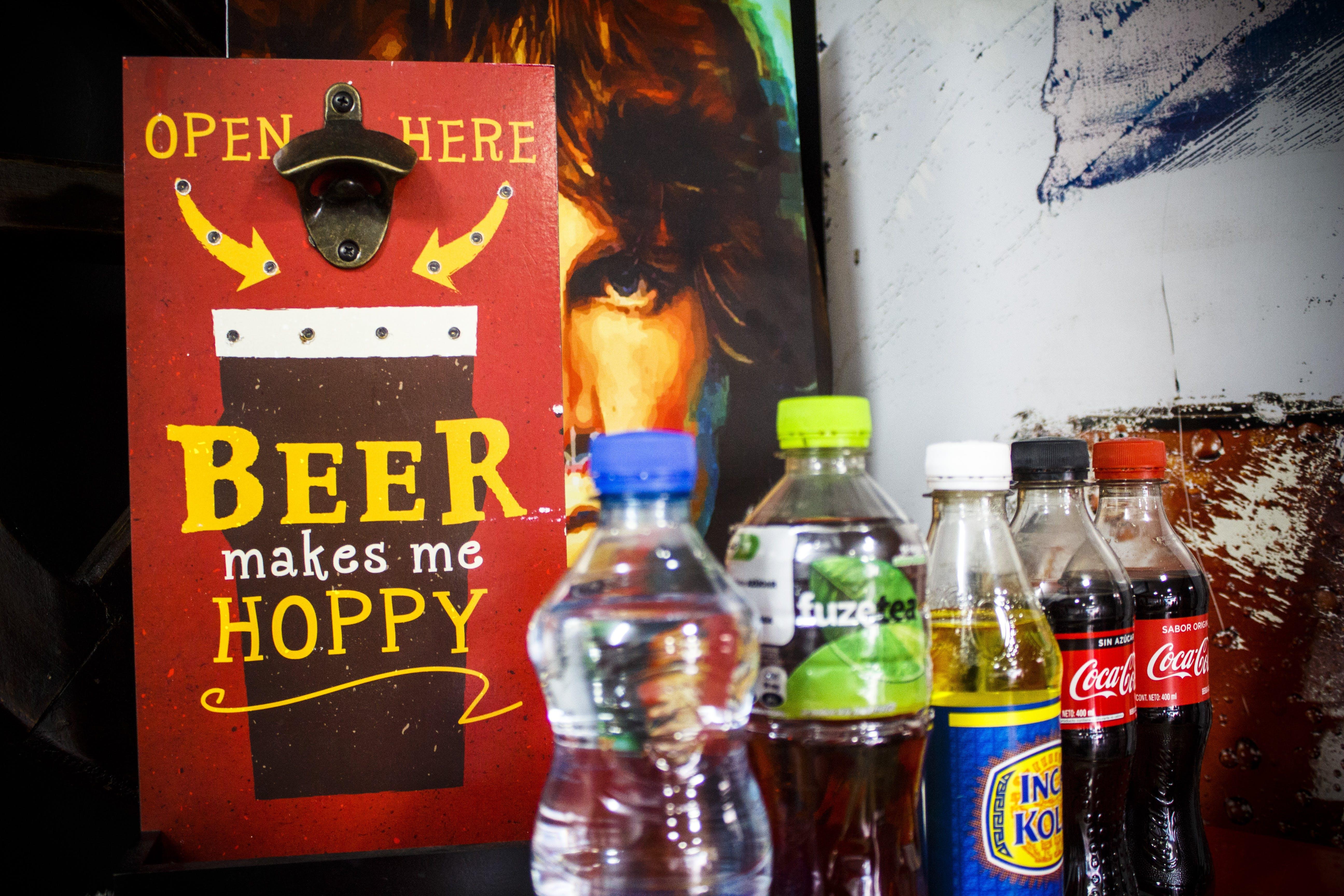 Безкоштовне стокове фото на тему «пиво, Ресторан, старомодний, холодні напої»